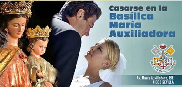 CASARSE_A_prueba