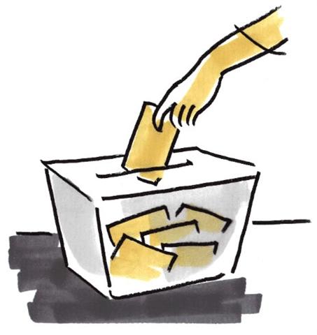 2_Elecciones