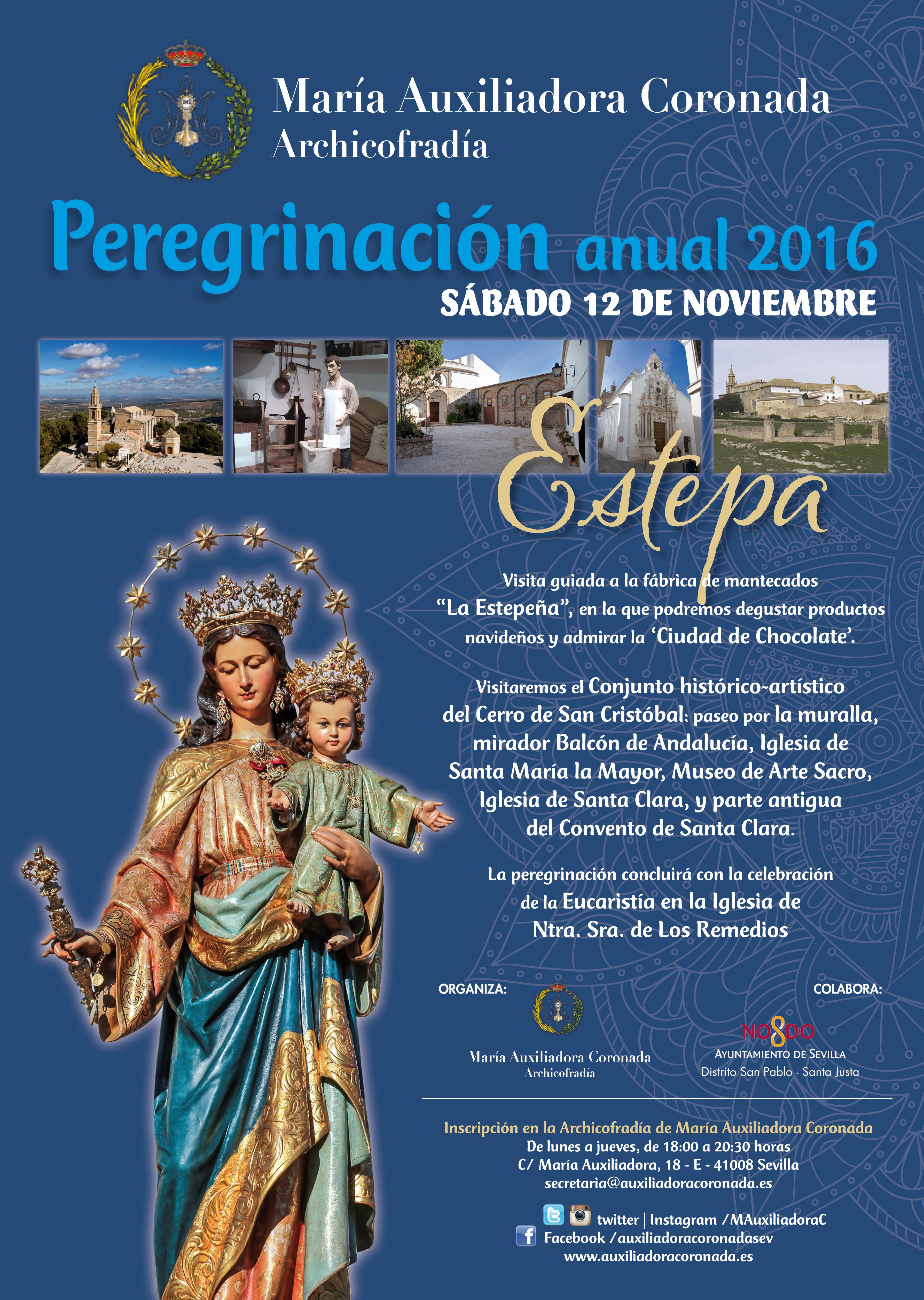 Cartel peregrinacion ok.indd