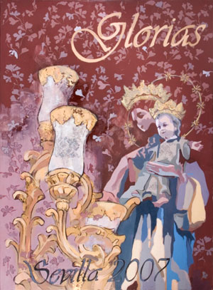 glorias2007-3